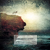 Play & Download Cutting Our Teeth by We Are The Ocean | Napster