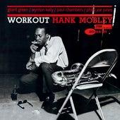 Workout von Hank Mobley