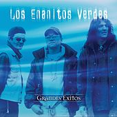 Play & Download Coleccion Aniversario by Los Enanitos Verdes | Napster