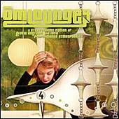 Play & Download Om Lounge 4 by Various Artists | Napster