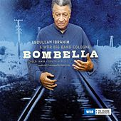 Play & Download Bombella by Abdullah Ibrahim | Napster