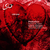 Play & Download Prokofiev: Romeo & Juliet by Valery Gergiev | Napster