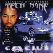 Play & Download Celsius by Tech N9ne | Napster