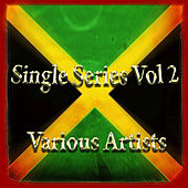 Play & Download Single Series Vol 2 by Various Artists | Napster