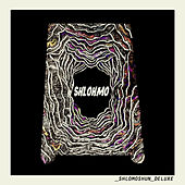 Play & Download Shlomoshun Deluxe by Shlohmo | Napster