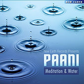Play & Download Paani - Meditation & Water by Various Artists | Napster