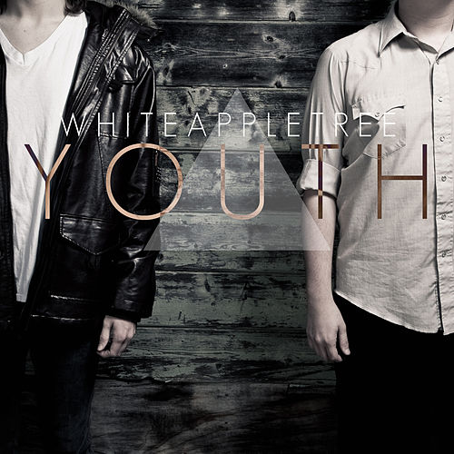 Youth - Single by White Apple Tree