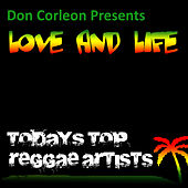 Play & Download Don Corleon Presents Love And Life by Various Artists | Napster
