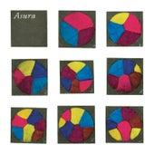 Play & Download Asura by Asura | Napster