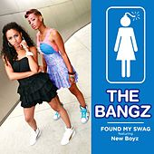 Play & Download Found My Swag by The Bangz | Napster