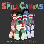 Play & Download Abnormalities by The Spill Canvas | Napster