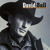 Play & Download Thinkin' Problem by David Ball | Napster