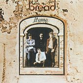 Play & Download Manna by Bread | Napster