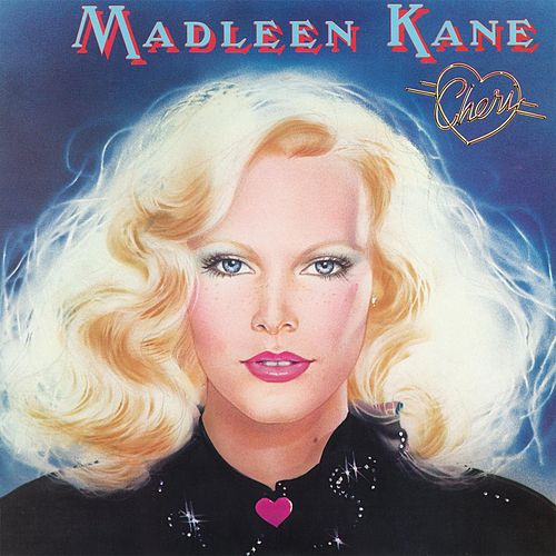 Play & Download Cheri by Madleen Kane | Napster