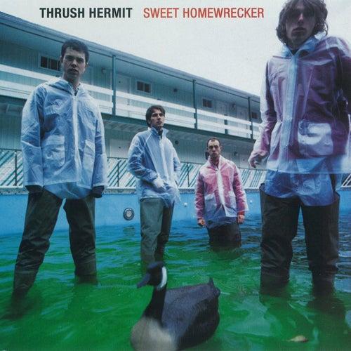 Sweet Homewrecker by Thrush Hermit