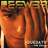 Play & Download Quedate (The Remix) by Peewee | Napster