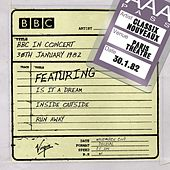 Play & Download BBC In Concert (13th January 1982) by Classix Nouveaux | Napster