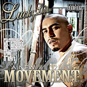 A New Movement by Lucky Luciano