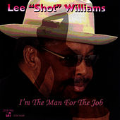 Play & Download I'm The Man For The Job by Lee