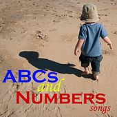 Play & Download Abcs and Numbers Songs by Childrens Songs Music | Napster