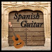 Play & Download Spanish Guitar, Flamenco Guitar, Latin Guitar Music by Esteban Garcia | Napster