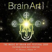 The Music of the Brain Art Festival 2009 by Various Artists
