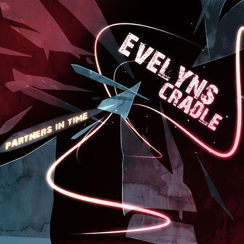Partners In Time by Evelyn's Cradle
