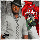 Play & Download Christmas In The Woods by Various Artists | Napster
