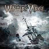 Play & Download Tales Of Tragedy by Winter's Verge | Napster