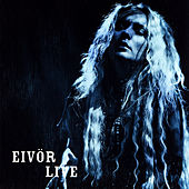 Play & Download Eivør Live by Various Artists | Napster