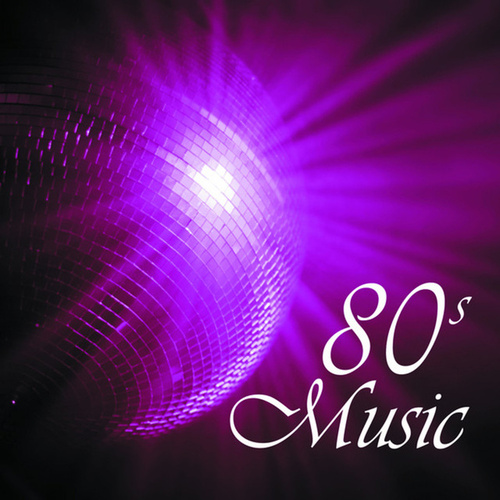 Play & Download 80s Music by Music-Themes | Napster