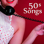 50s Songs by Music-Themes
