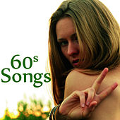 60s Songs by Music-Themes