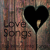 Play & Download Love Songs - Top Music Piano by Music-Themes | Napster