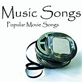 Music Songs - Popular Movie Songs by Music-Themes