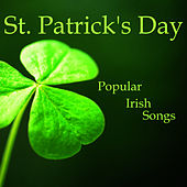 Play & Download St. Patricks Day - Popular Irish Songs by Music-Themes | Napster