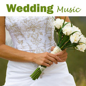 Wedding Music by Music-Themes