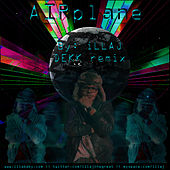 Play & Download AIRplane (Dekk Remix) by Illa J | Napster