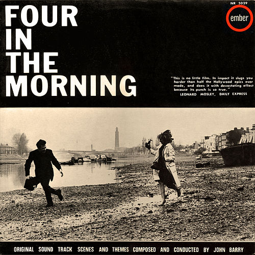 Play & Download Four In The Morning by Various Artists | Napster