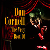 The Very Best Of by Don Cornell