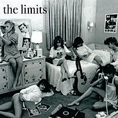 Play & Download Songs About Girls by The Limits | Napster