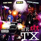 Play & Download We Run Texas Vol. 1 by Various Artists | Napster