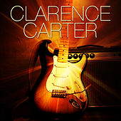 Play & Download Clarence Carter by Clarence Carter | Napster