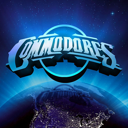 Play & Download Commodores (Rise Up) by The Commodores | Napster