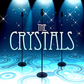 Play & Download The Crystals by The Crystals | Napster