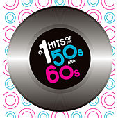 Play & Download #1 Hits of the 50s & 60s by Various Artists | Napster