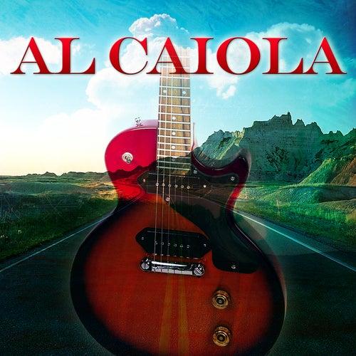 Play & Download Al Caiola by Al Caiola | Napster