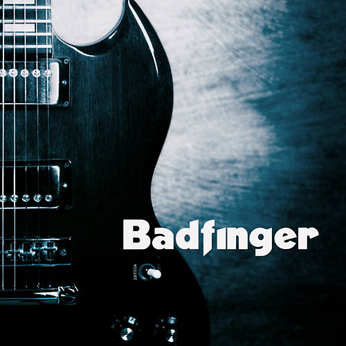 Play & Download Badfinger by Badfinger | Napster