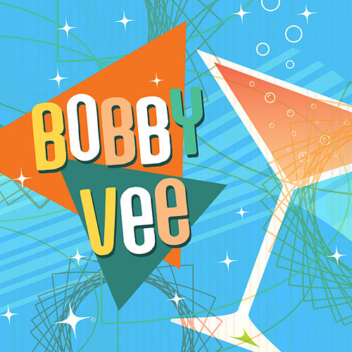 Play & Download Bobby Vee by Bobby Vee | Napster