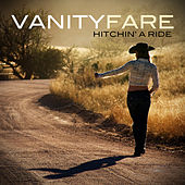 Play & Download Vanity Fare by Vanity Fare | Napster